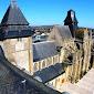 photo de Basilique Notre Dame de l'Épine