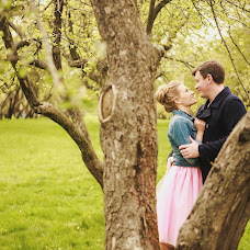 Wedding photographer Mariya Vasileva (Marie13). Photo of 13.05.2017