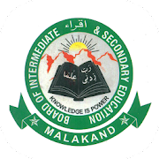 BISE Malakand (Official)