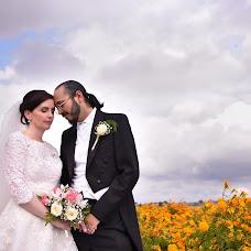 Wedding photographer Pedro Rosano (pedrorosano). Photo of 03.11.2015