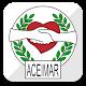 Colegio Aceimar Asturias Download for PC Windows 10/8/7
