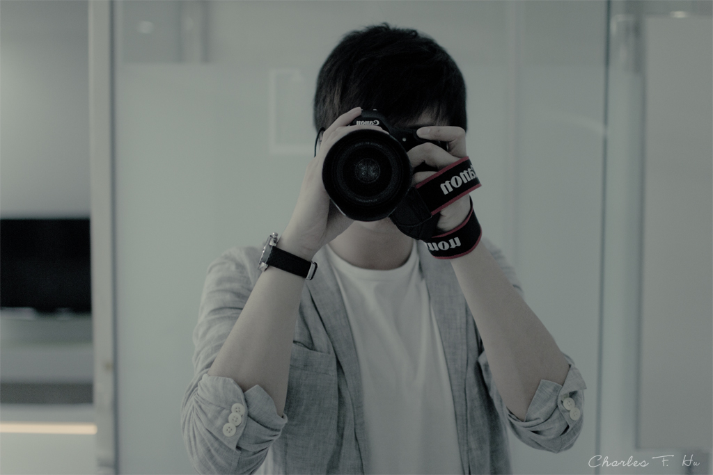 攝影部落客 攝影技巧