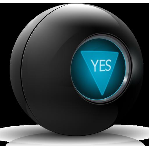 Mystical Ball 休閒 App LOGO-硬是要APP