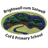 Brightwell Primary School