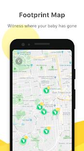 App Peekaboo Moments – Babybook, memories & moments APK for Windows Phone