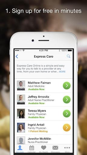 Download Cleveland Clinic Express Careu00ae Online 11.5.7.000_00 2