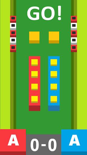 MiniBattles - Two Players 1.0.1.0 screenshots 10