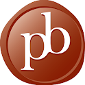 Partners Mobile Banking icon
