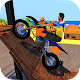 Racing Bike Stunts & Ramp Riding Download on Windows