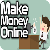 Get Real Money- Work At Home Online