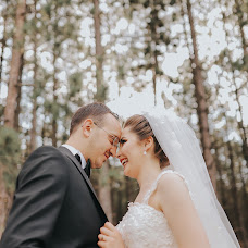 Wedding photographer HARUN ARSLAN (HARUNARSLAN). Photo of 11.08.2018