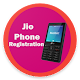 JIO Phone for PC-Windows 7,8,10 and Mac
