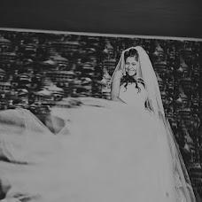 Wedding photographer Ayrat Makhiyanov (Mahiyanov). Photo of 31.03.2013