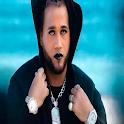 El Alfa ft Black Eyed Peas - No Mañana (Top Songs) icon