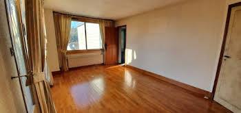 Divers 7 pièces 456 m2