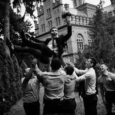 Wedding photographer Viktor Fedotov (vicf). Photo of 17.08.2013