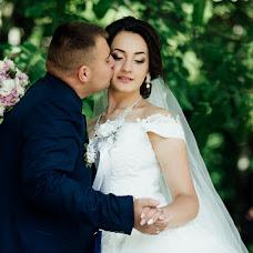 Wedding photographer Vaska Pavlenchuk (vasiokfoto). Photo of 21.08.2017