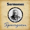 Bosquejos de Sermones Spurgeon icon