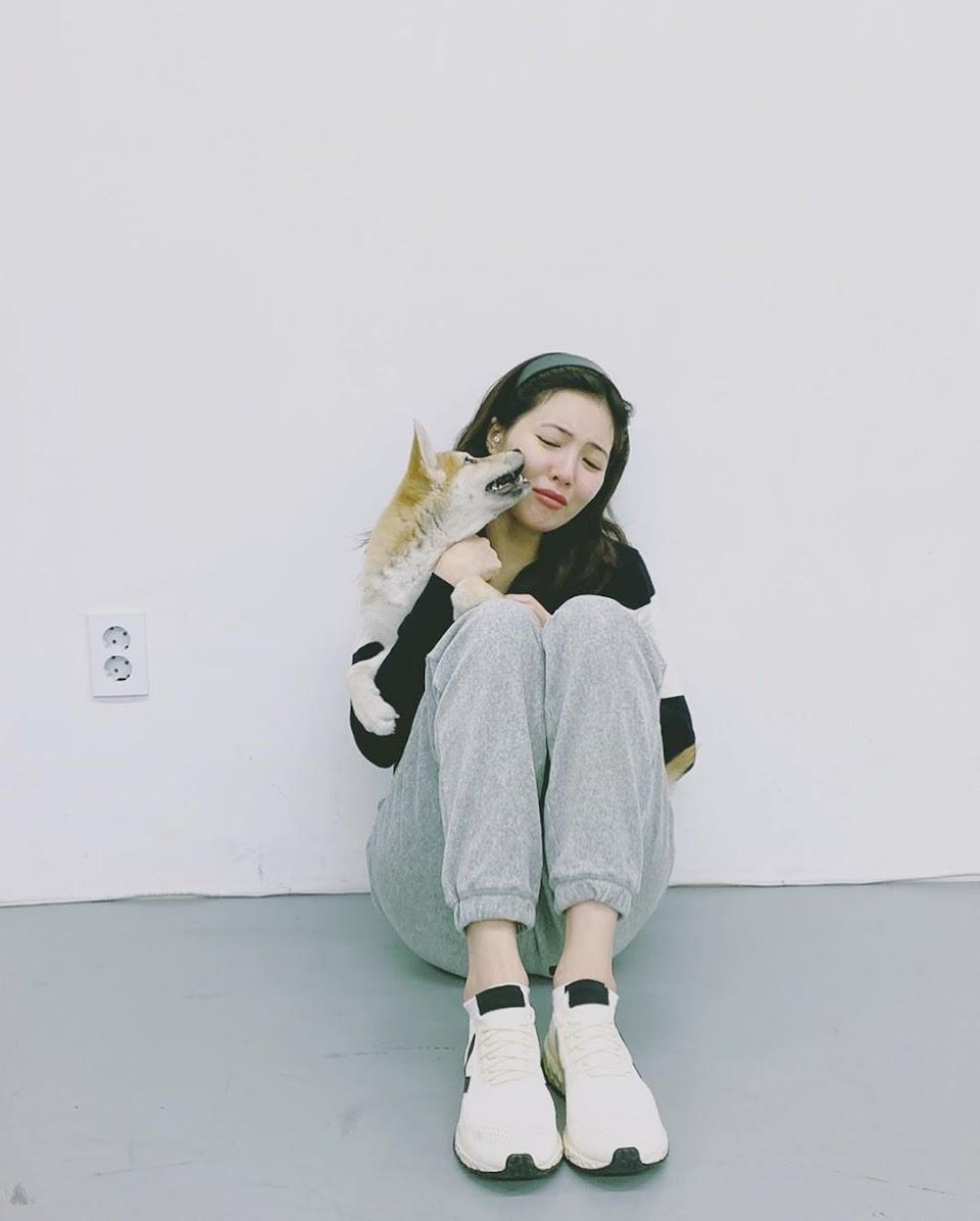 hyun4