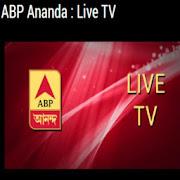 ABP NEWS LIVE- Bengali, English,Marathi, Punj, Guj
