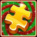 Puzzles Magiques icon