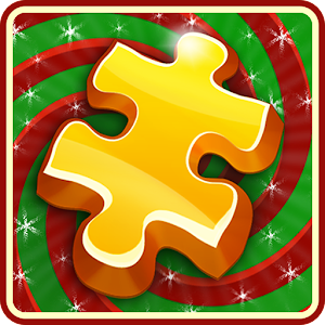 Magic Jigsaw Puzzles for PC