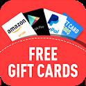 PushRewards - Earn Rewards and Gift Cards icon