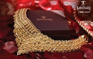 Tanishq photo 15