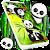 Panda Live Wallpaper file APK Free for PC, smart TV Download