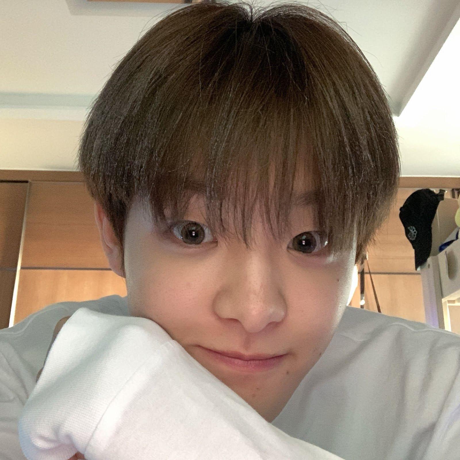 jihoon4