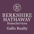 BHHS Gallo Realty