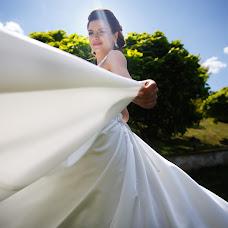 Wedding photographer Andrey Cheban (AndreyCheban). Photo of 14.08.2018