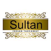 Sultan Indian Barnoldswick APK