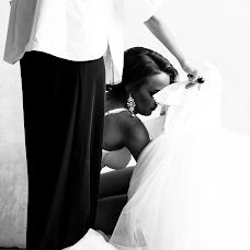 Wedding photographer Sasha Bazenko (bvzenko). Photo of 15.09.2018