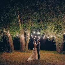 Wedding photographer Dmitriy Kretinin (kretinin). Photo of 16.02.2016