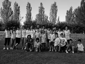 Photo: Boletin 123 - equipos