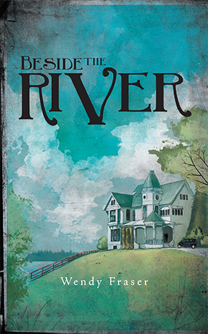 Beside The River cover