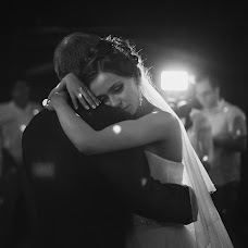 Wedding photographer Veronika Ryabova (Jezzy). Photo of 10.04.2016