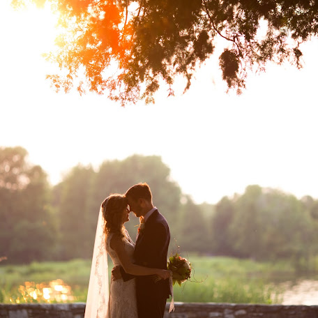Wedding photographer Daylene Wilson (daylenewilson). Photo of 18.12.2014
