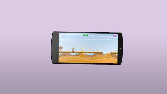 Super mauro coin screenshot 5
