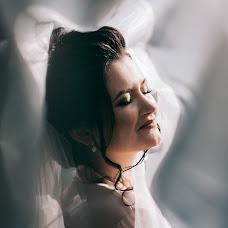 Wedding photographer Vitaliy Matviec (vmgardenwed). Photo of 14.11.2018