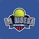 La Ribera Padel Download for PC Windows 10/8/7