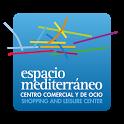 Espacio Mediterráneo icon
