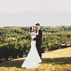Wedding photographer Maksim Gladkiy (maksimgladki). Photo of 27.07.2014