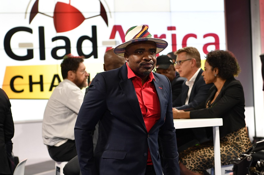 Sukazi in talks with 'a few other people' who are willing to sell their PSL statuses ahead of next season - SowetanLIVE