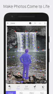 StoryZ Photo Video Maker & Loop video Animation – Mod Android Updated 2