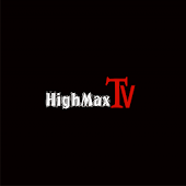 High Max Tv