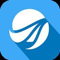 RFIDisplay icon