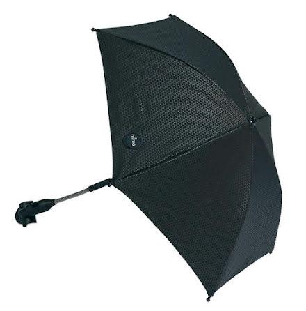 Mima Xari Parasoll, Black