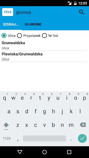 PEKA - wirtualny monitor
